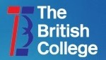 Annual Lecture 2012- Sponsored by the British College, Kathmandu